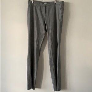 Bamford England Pant Grey Size 14